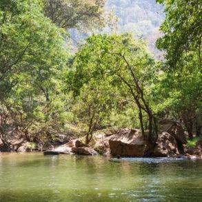 Xiang-Liab-Cave-boucle-de-Thakhek-Laos-asixensac