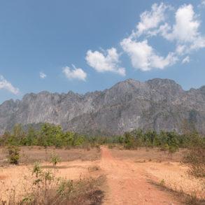 chemin-pour-les-cool-pools-boucle-de-Thakhek-Laos-asixensac