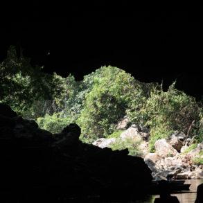 intérieur-grotte-de-Konglor-boucle-de-Thakhek-Laos-asixensac