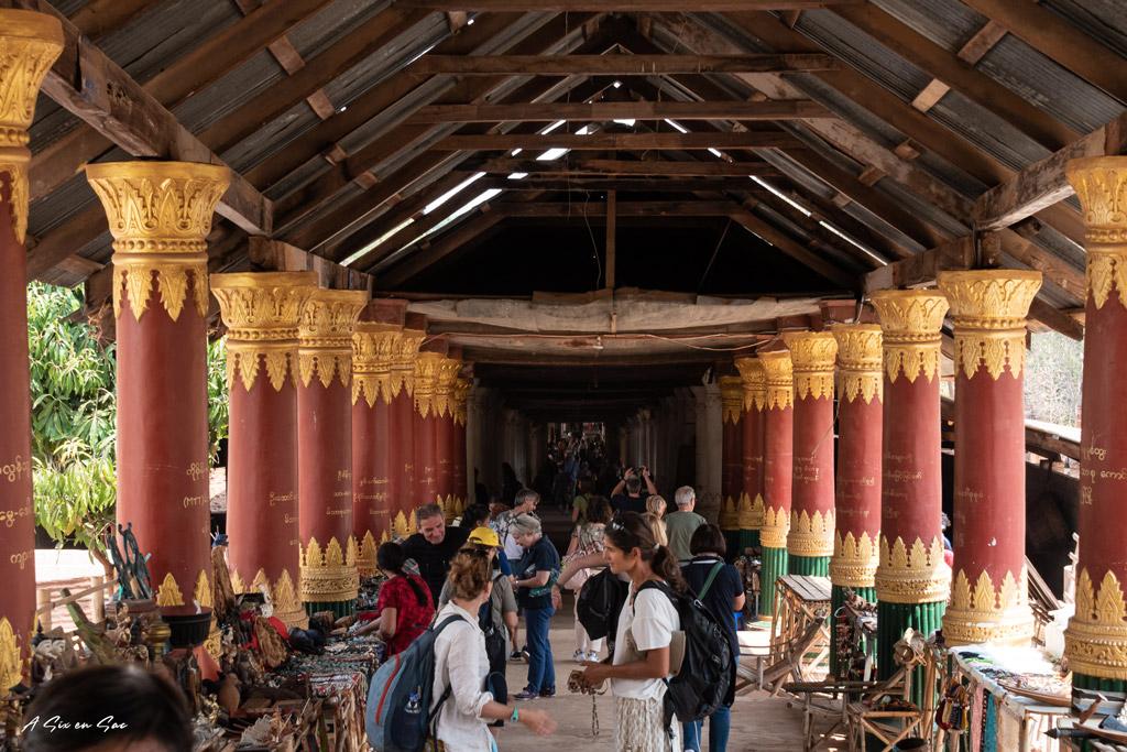 marché In Dein-myanmar-fiche pratique
