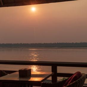 Cambodge fiche pratique