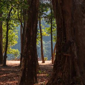 Konglor-boucle-de-Thakhek-Laos-asixensac