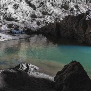 bassin-dans-le-Xiang-Liab-Cave-boucle-de-Thakhek-Laos-asixensac