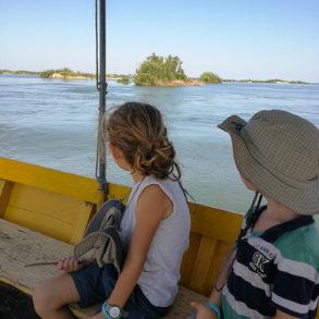 bateau-a-Kampi.Cambodge-asixensac
